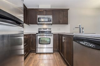 """Photo 3: 402 46150 BOLE Avenue in Chilliwack: Chilliwack N Yale-Well Condo for sale in """"THE NEWMARK"""" : MLS®# R2434088"""