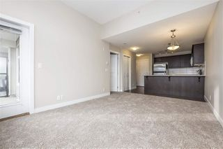 """Photo 8: 402 46150 BOLE Avenue in Chilliwack: Chilliwack N Yale-Well Condo for sale in """"THE NEWMARK"""" : MLS®# R2434088"""