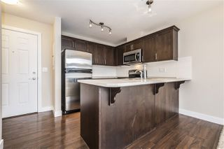 """Photo 2: 402 46150 BOLE Avenue in Chilliwack: Chilliwack N Yale-Well Condo for sale in """"THE NEWMARK"""" : MLS®# R2434088"""
