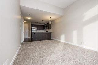 """Photo 7: 402 46150 BOLE Avenue in Chilliwack: Chilliwack N Yale-Well Condo for sale in """"THE NEWMARK"""" : MLS®# R2434088"""