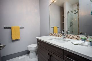 Photo 29: 3510 WATSON Point in Edmonton: Zone 56 House for sale : MLS®# E4188443