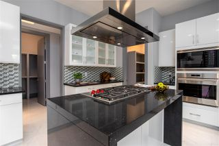 Photo 8: 3510 WATSON Point in Edmonton: Zone 56 House for sale : MLS®# E4188443