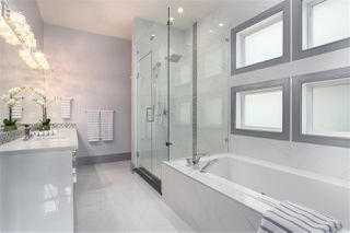 Photo 15: 3510 WATSON Point in Edmonton: Zone 56 House for sale : MLS®# E4188443
