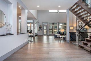 Photo 2: 3510 WATSON Point in Edmonton: Zone 56 House for sale : MLS®# E4188443