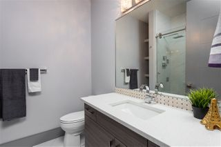 Photo 31: 3510 WATSON Point in Edmonton: Zone 56 House for sale : MLS®# E4188443