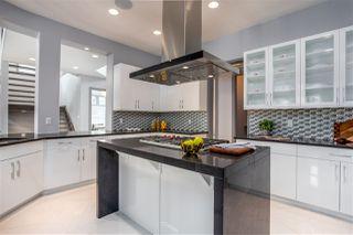 Photo 10: 3510 WATSON Point in Edmonton: Zone 56 House for sale : MLS®# E4188443