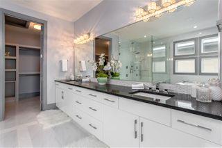 Photo 23: 3510 WATSON Point in Edmonton: Zone 56 House for sale : MLS®# E4188443