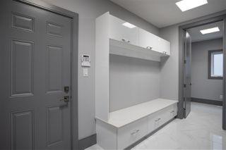 Photo 16: 3510 WATSON Point in Edmonton: Zone 56 House for sale : MLS®# E4188443