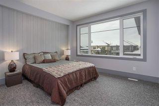 Photo 26: 3510 WATSON Point in Edmonton: Zone 56 House for sale : MLS®# E4188443