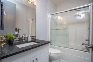 Photo 27: 3510 WATSON Point in Edmonton: Zone 56 House for sale : MLS®# E4188443