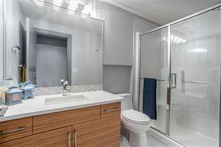 Photo 39: 3510 WATSON Point in Edmonton: Zone 56 House for sale : MLS®# E4188443