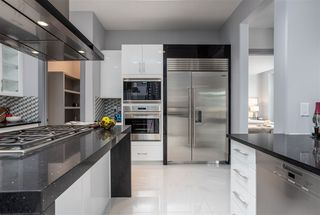 Photo 9: 3510 WATSON Point in Edmonton: Zone 56 House for sale : MLS®# E4188443