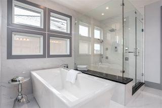 Photo 24: 3510 WATSON Point in Edmonton: Zone 56 House for sale : MLS®# E4188443