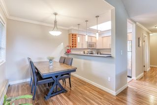 """Photo 7: 310 932 ROBINSON Street in Coquitlam: Coquitlam West Condo for sale in """"The Shaughnessy"""" : MLS®# R2438593"""