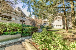 "Photo 16: 310 932 ROBINSON Street in Coquitlam: Coquitlam West Condo for sale in ""The Shaughnessy"" : MLS®# R2438593"