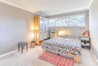 "Photo 10: 310 932 ROBINSON Street in Coquitlam: Coquitlam West Condo for sale in ""The Shaughnessy"" : MLS®# R2438593"