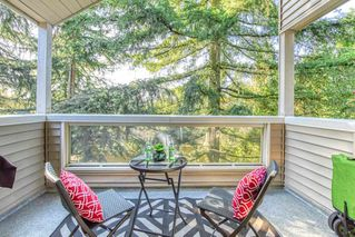 "Photo 13: 310 932 ROBINSON Street in Coquitlam: Coquitlam West Condo for sale in ""The Shaughnessy"" : MLS®# R2438593"