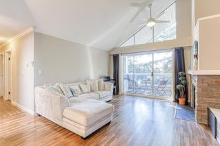 "Photo 5: 310 932 ROBINSON Street in Coquitlam: Coquitlam West Condo for sale in ""The Shaughnessy"" : MLS®# R2438593"