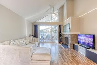 "Photo 4: 310 932 ROBINSON Street in Coquitlam: Coquitlam West Condo for sale in ""The Shaughnessy"" : MLS®# R2438593"