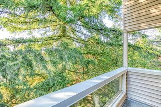 "Photo 14: 310 932 ROBINSON Street in Coquitlam: Coquitlam West Condo for sale in ""The Shaughnessy"" : MLS®# R2438593"