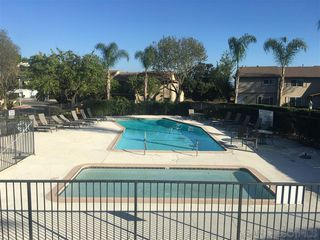 Photo 8: LA MESA Townhome for sale : 3 bedrooms : 5800 Lake Murray Blvd #82