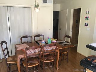 Photo 5: LA MESA Townhome for sale : 3 bedrooms : 5800 Lake Murray Blvd #82