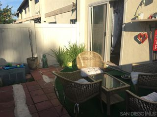 Photo 7: LA MESA Townhome for sale : 3 bedrooms : 5800 Lake Murray Blvd #82