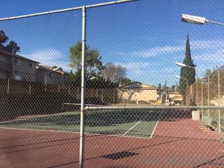 Photo 9: LA MESA Townhome for sale : 3 bedrooms : 5800 Lake Murray Blvd #82