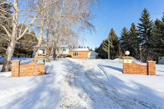 Photo 2: 136 ARCAND Lane: Rural Sturgeon County House for sale : MLS®# E4191354