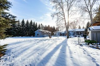 Photo 32: 136 ARCAND Lane: Rural Sturgeon County House for sale : MLS®# E4191354