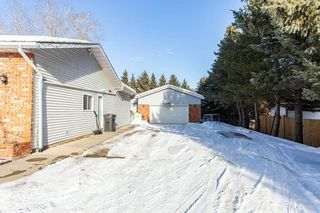 Photo 4: 136 ARCAND Lane: Rural Sturgeon County House for sale : MLS®# E4191354