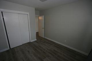 Photo 7: 4 10620 114 Street in Edmonton: Zone 08 Condo for sale : MLS®# E4192130