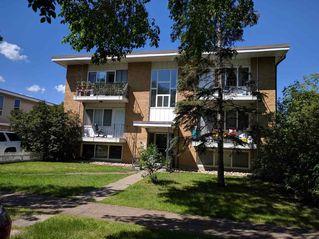 Photo 12: 4 10620 114 Street in Edmonton: Zone 08 Condo for sale : MLS®# E4192130