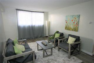 Photo 2: 4 10620 114 Street in Edmonton: Zone 08 Condo for sale : MLS®# E4192130