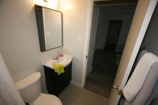 Photo 8: 4 10620 114 Street in Edmonton: Zone 08 Condo for sale : MLS®# E4192130