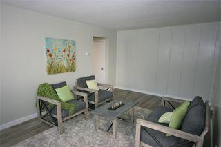 Photo 1: 4 10620 114 Street in Edmonton: Zone 08 Condo for sale : MLS®# E4192130