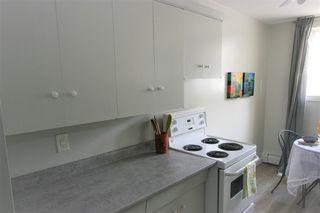 Photo 3: 4 10620 114 Street in Edmonton: Zone 08 Condo for sale : MLS®# E4192130