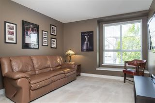 """Photo 16: 2150 ZINFANDEL Drive in Abbotsford: Aberdeen House for sale in """"Pepin Brook Estates"""" : MLS®# R2458017"""