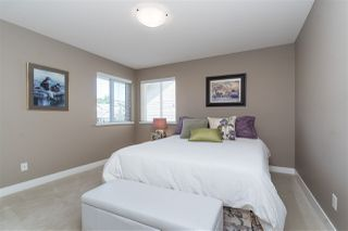 """Photo 20: 2150 ZINFANDEL Drive in Abbotsford: Aberdeen House for sale in """"Pepin Brook Estates"""" : MLS®# R2458017"""