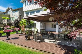 """Photo 38: 2150 ZINFANDEL Drive in Abbotsford: Aberdeen House for sale in """"Pepin Brook Estates"""" : MLS®# R2458017"""
