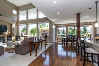 """Photo 6: 2150 ZINFANDEL Drive in Abbotsford: Aberdeen House for sale in """"Pepin Brook Estates"""" : MLS®# R2458017"""