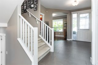 """Photo 4: 2150 ZINFANDEL Drive in Abbotsford: Aberdeen House for sale in """"Pepin Brook Estates"""" : MLS®# R2458017"""