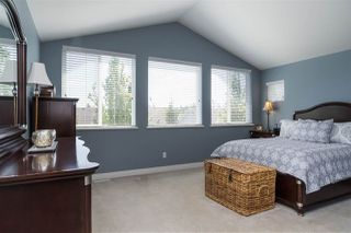 """Photo 18: 2150 ZINFANDEL Drive in Abbotsford: Aberdeen House for sale in """"Pepin Brook Estates"""" : MLS®# R2458017"""