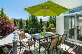 """Photo 29: 2150 ZINFANDEL Drive in Abbotsford: Aberdeen House for sale in """"Pepin Brook Estates"""" : MLS®# R2458017"""