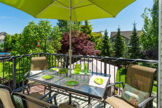 """Photo 30: 2150 ZINFANDEL Drive in Abbotsford: Aberdeen House for sale in """"Pepin Brook Estates"""" : MLS®# R2458017"""