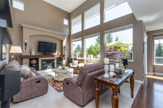 """Photo 7: 2150 ZINFANDEL Drive in Abbotsford: Aberdeen House for sale in """"Pepin Brook Estates"""" : MLS®# R2458017"""