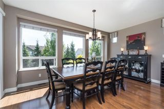 """Photo 9: 2150 ZINFANDEL Drive in Abbotsford: Aberdeen House for sale in """"Pepin Brook Estates"""" : MLS®# R2458017"""