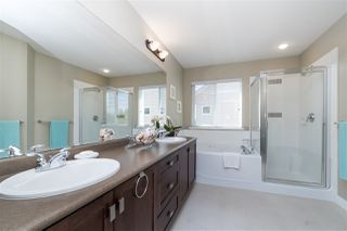 """Photo 19: 2150 ZINFANDEL Drive in Abbotsford: Aberdeen House for sale in """"Pepin Brook Estates"""" : MLS®# R2458017"""