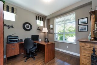 """Photo 5: 2150 ZINFANDEL Drive in Abbotsford: Aberdeen House for sale in """"Pepin Brook Estates"""" : MLS®# R2458017"""