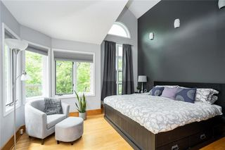 Photo 27: 32 Home Street in Winnipeg: Wolseley Residential for sale (5B)  : MLS®# 202014014